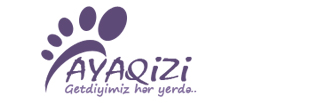 AYAQİZİ Travel